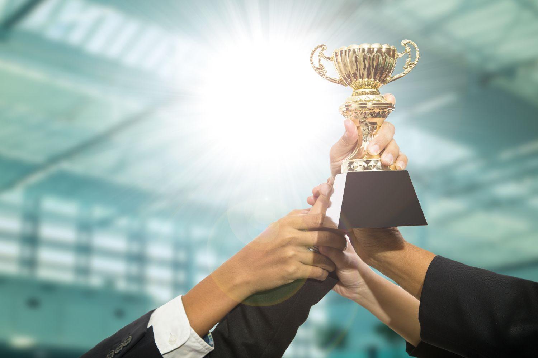 Rola grywalizacji i programów lojalnościowych w zwiększaniu sprzedaży