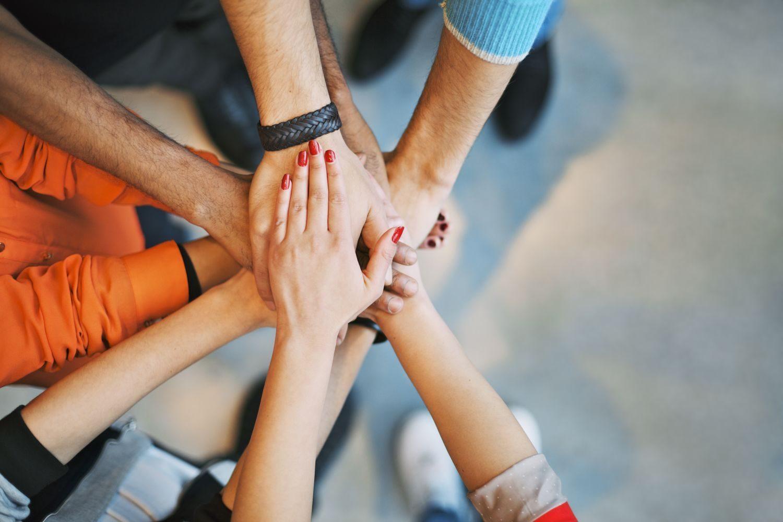 5 skutecznych metod motywowania pracowników