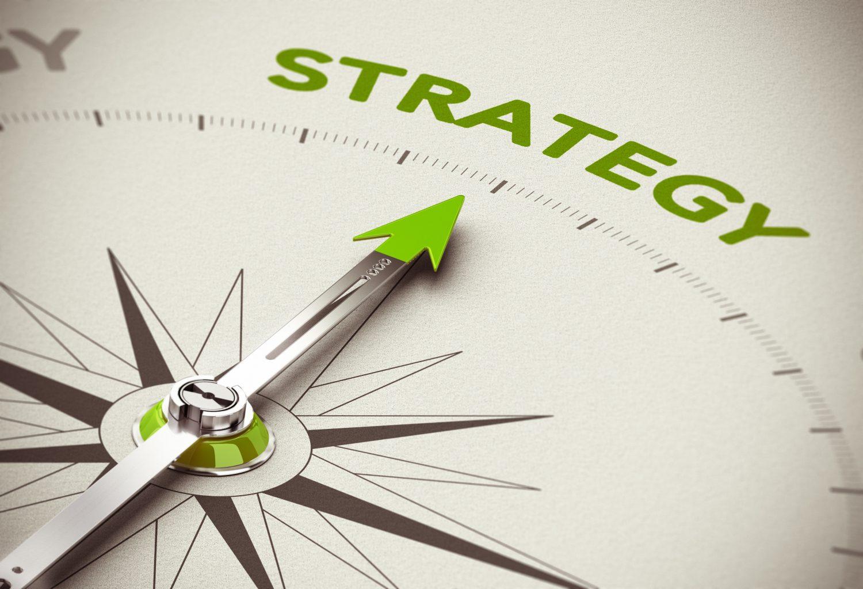 Gry dla miłośników strategii