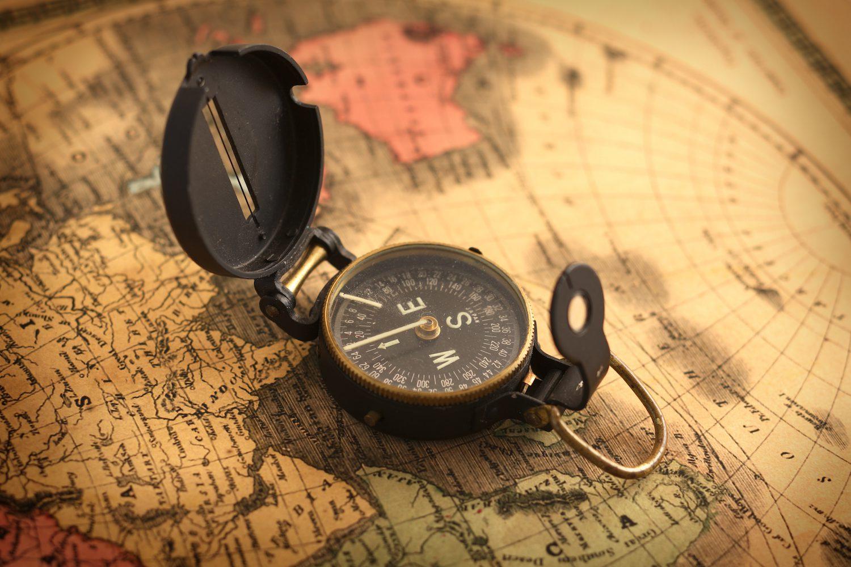 Gry edukacyjne dla miłośników geografii