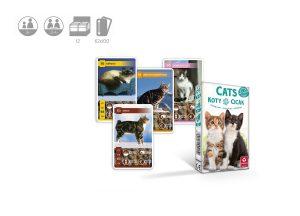 cats, gry z kotami, gry dla dzieci